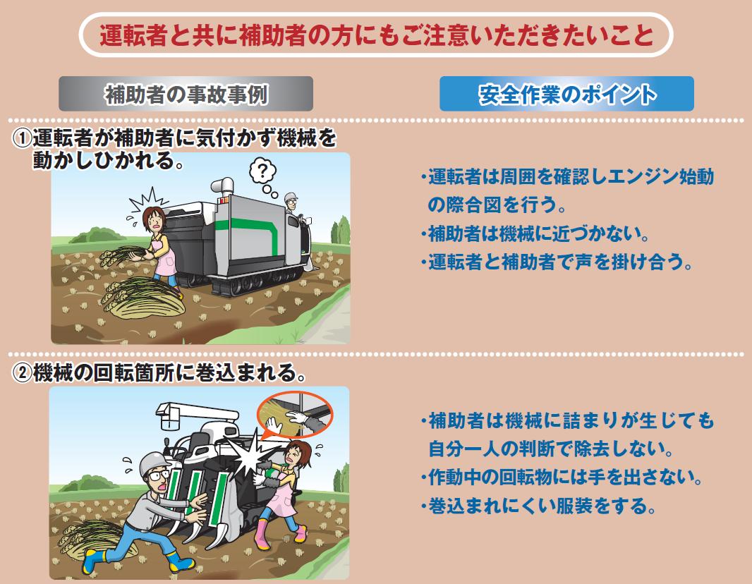 機械を使った農作業.png
