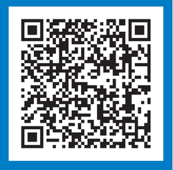 2109_WCS_QR.pngのサムネイル画像