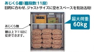 ajikura_tana_mailbig.jpg