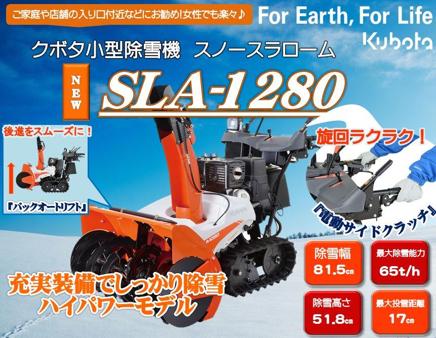 SLA紹介画像2.JPG